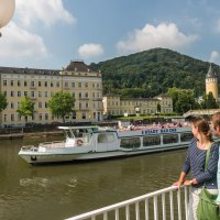 © Stadt- und Touristikmarketing Bad Ems e.V./Foto: Dominik Ketz