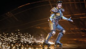 Starlight Express  © Mehr! Entertainment GmbH